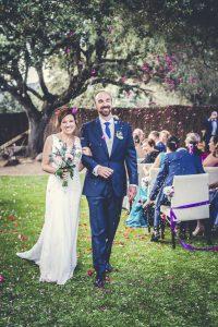 fotografo bodas toledo paco ortega