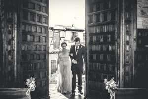 fotos de boda de ensueño