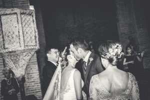 fotografo de novias guapas