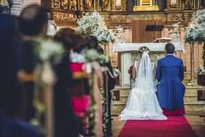fotografo bodas bonitas