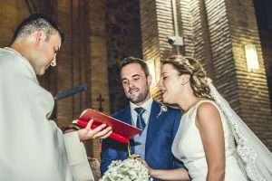 fotografia de bodas toledo