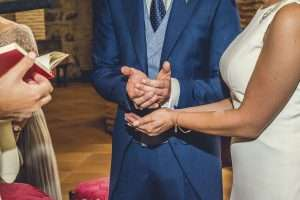 fotografo de bodas madrid y toledo