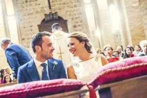 fotografo boda toledo economico