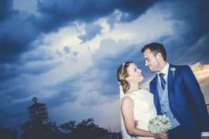el mejor fotografo de bodas de Toledo
