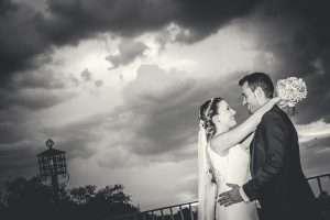 los mejores reportajes de boda en toledo