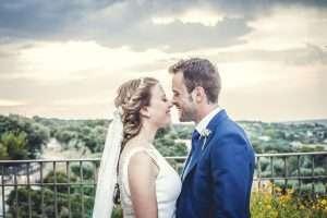 fotos de boda en toledo