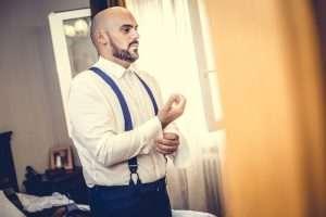 fotografo para bodas mad.rid