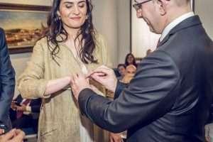 fotografo para boda madrid