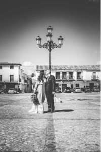 fotografo boda madrid