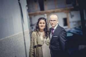 mejores fotos de boda madrid