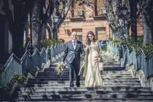 mejor fotografo de boda 2018