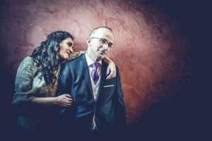 fotografo de boda Madrid