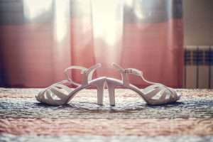 mejores fotos boda