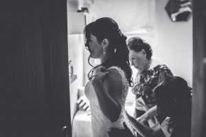 fotos de boda por madrid