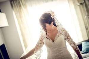 fotos boda en toledo