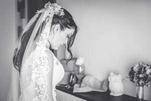 fotos boda baratas paco ortega fotografo