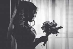 mejor fotografo bodas 2019