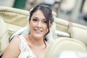 fotografo bodas toledo
