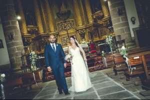fotografo de bodas en mora