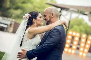 fotografo bodas arges