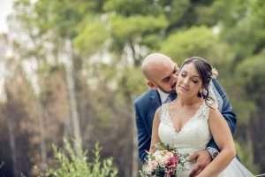 fotos de boda baratas en toledo