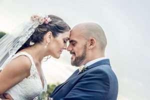 fotos boda economicas