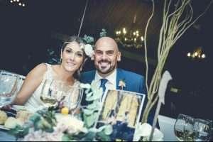 fotos boda baratas