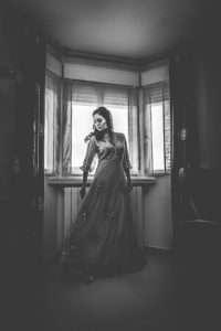 fotografo boda en toledo