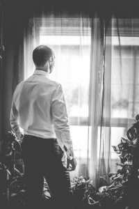 fotos de boda por toledo