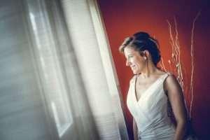 paco ortega fotografo de bodas toledo
