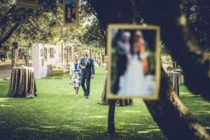 fotos de boda toledo
