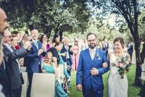 fotografo de boda toledo