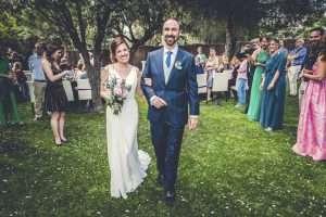 paco ortega fotografo de bodas