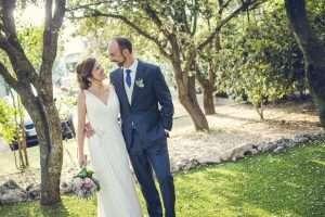 paco ortega mejor fotografo de bodas
