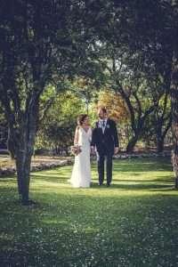 fotografo de bodas toledo