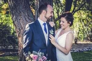 recian casados madrid ebyn