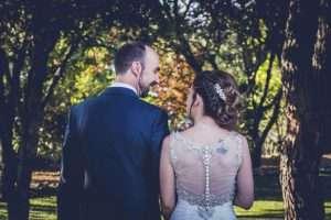 reportaje de boda en alpedrete