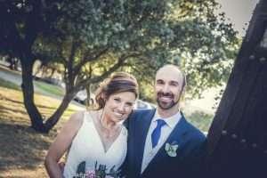 paco ortega - fotografo de bodas toledo