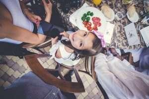 paco ortega fotografo de bodas madrid