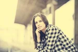 Fotógrafo de Book - EBYN