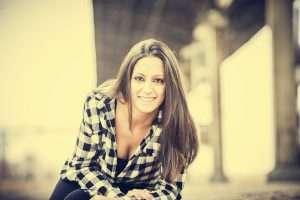 Fotos de Chicas Toledo