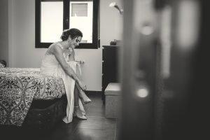 fotografo para bodas en toledo
