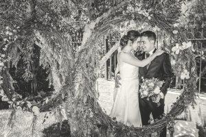 fotografo bodas en Madrid y Toledo