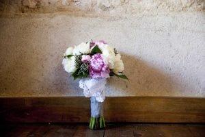 fotos de boda madrid
