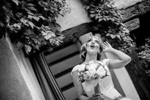 fotografo para bodas toledo