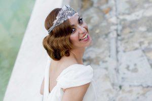 paco ortega - fotos de boda