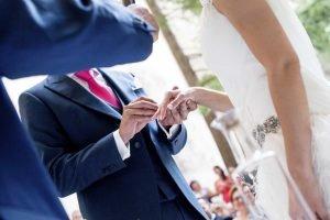 fotografo bodas toledo poligono
