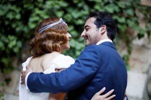 fotografo poligono toledo bodas