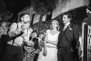 fotografo bodas poligono toledo