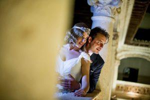 fotografo bodas bargas